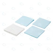 Комплект акушерский стерильный 1001