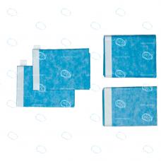 Комплект  белья хирургического Универсальный тип 1,  стерильный